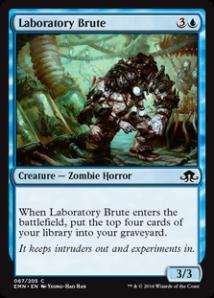 laboratory-brute-ashx